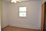 6227 Old St. Louis Rd - Photo 17