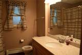 6227 Old St. Louis Rd - Photo 20