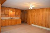 6227 Old St. Louis Rd - Photo 23