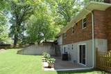 6227 Old St. Louis Rd - Photo 3
