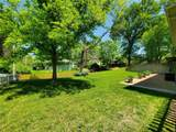 6227 Old St. Louis Rd - Photo 5