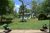 6227 Old St. Louis Rd - Photo 6