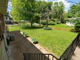 6227 Old St. Louis Rd - Photo 7