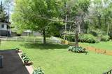6227 Old St. Louis Rd - Photo 8