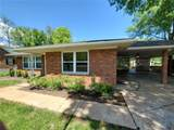 6227 Old St. Louis Rd - Photo 9
