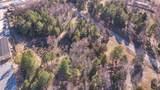 0 Lot 6 Westwood Highlands - Photo 9