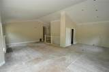 920 Half Moon Lane - Photo 4