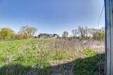 27281 Quarton Road - Photo 24