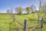 27281 Quarton Road - Photo 33