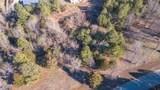 0 Lot 25 Westwood Highlands - Photo 15