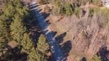 0 Lot 25 Westwood Highlands - Photo 3