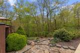 136 Timbermill Lane - Photo 10