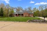 136 Timbermill Lane - Photo 3