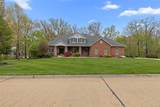 136 Timbermill Lane - Photo 4