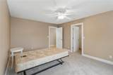 136 Timbermill Lane - Photo 58