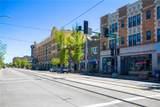 605 Westgate Avenue - Photo 17