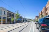 605 Westgate Avenue - Photo 18