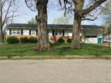 364 Oak Tree - Photo 1