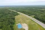 10055 Us Highway 67 - Photo 31