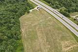 10055 Us Highway 67 - Photo 6