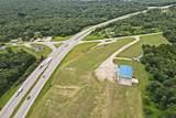 10055 Us Highway 67 - Photo 7