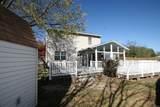 528 Fox Plains Drive - Photo 23