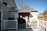 528 Fox Plains Drive - Photo 29