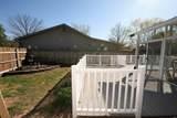 528 Fox Plains Drive - Photo 30