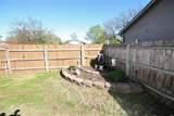 528 Fox Plains Drive - Photo 31