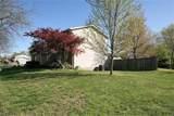 528 Fox Plains Drive - Photo 32