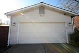 528 Fox Plains Drive - Photo 34