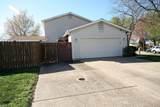 528 Fox Plains Drive - Photo 35