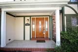 528 Fox Plains Drive - Photo 37