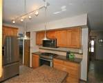528 Fox Plains Drive - Photo 7