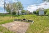 8127 Southpark Court - Photo 19
