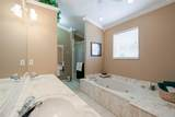 2513 Grover Ridge - Photo 41