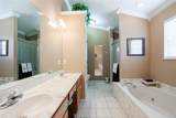 2513 Grover Ridge - Photo 42