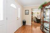 2513 Grover Ridge - Photo 7