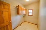 1718 Seminole Lane - Photo 19