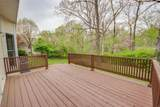 1718 Seminole Lane - Photo 48