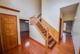 1718 Seminole Lane - Photo 9