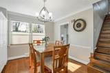 925 Couch Avenue - Photo 16