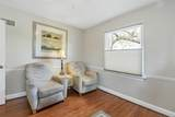 925 Couch Avenue - Photo 24