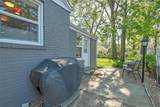 925 Couch Avenue - Photo 28