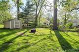 925 Couch Avenue - Photo 29