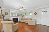 925 Couch Avenue - Photo 3
