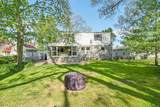 925 Couch Avenue - Photo 30