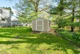 925 Couch Avenue - Photo 31