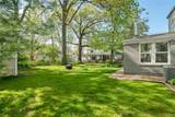925 Couch Avenue - Photo 33