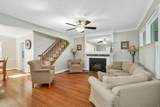 925 Couch Avenue - Photo 4